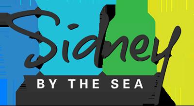 Sidney BIA