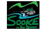 Sooke
